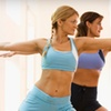 Up to 73% Off at Radiant Yoga in Overland Park