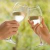 Half Off Wine Tasting for Two in Los Olivos or Lompoc