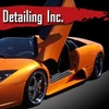 Half Off at AJ Auto Detailing
