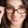 79% Off Eye Exam and Glasses in Midlothian