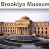 59% Off Brooklyn Museum Membership and More