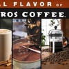 Up to 55% Off at Dunn Bros Coffee