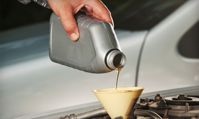 Mazda - Multiple Locations: Oil Change, Tire Rotation, and Exterior Car Wash from Mazda. Three Locations Available.
