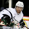 San Antonio Rampage – Up to 54% Off One Ticket. Three Games Available.