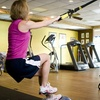 90% Off Fitness at Peak Fitness