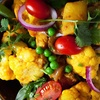 $10 for Indian and Nepalese Fare at Himalayan Flavors in Berkeley