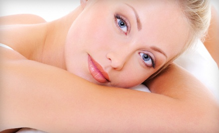 2-Months of Unlimited Red-Light-Therapy Sessions (a $99 value)  - Island Sun Tanning in Bensalem