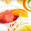 $26 for Two-Person Dinner and Specialty Drinks