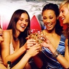 55% Off Private Shopping Party at Twigs & Company