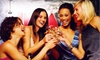 twigs and company - Downtown: $135 for Four-Hour Private Shopping Party for 10 with Wine and Hors d'Oeuvres at Twigs & Company ($300 Value)