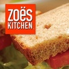 $10 Mediterranean Fare at Zoёs Kitchen