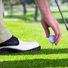 Up to 56% Off Golf in Corvallis