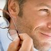 84% Off Eye Exam and Prescription Eyewear