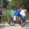 Up to 53% Off History Mystery Bike Tour