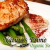 53% Off Home-Delivered Organic Groceries