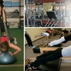 60% Off Classes at Fitness Quest 10
