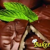 $10 for Baked Treats at Bakers Park