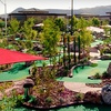 Up to 59% Off Mini Golf