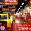 $5 for Coca-Cola Museum Admission in Elizabethtown