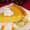 Up to 54% Off Homemade Pies in Livermore