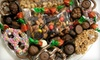 Snacks by the Pound - Lower Southampton: $7 for $15 Worth of Gourmet Sweets at Snacks by the Pound in Feasterville