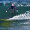 42% Off Surf Lesson