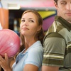 Up to 51% Off Two Rounds of Bowling in Spartanburg