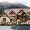 Up to 82% Off at Whistler Alpine Chalet Retreat & Wellness in Whistler, British Columbia