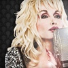 Up to 52% Off One Ticket to Dolly Parton in Wallingford