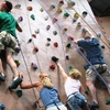 54% Off Climbing and More at AZ on the Rocks