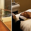 61% Off Facial and Athletic-Club Day Pass