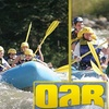 Up to 53% Off Rafting and Rock Climbing