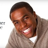 Up to 86% Off Dental Care in Fayetteville