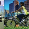 Up to 56% Off Segway/Electric-Bike Tour