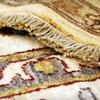 Half Off Rug Cleaning and Fabric Protection