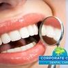 75% Off Teeth Whitening