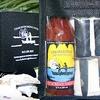 51% Off Gourmet Sauce Gift Set