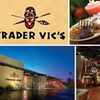 Inaugural Groupon Phoenix Deal: Half Off at Trader Vic's Scottsdale