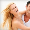 Up to 75% Off Teeth Whitening in The Woodlands