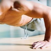 Up to 71% Off Boot-Camp Classes in Danbury