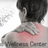 Atlas Wellness Center - Costa Mesa: $29 for a Wellness Evaluation, Including Stress Scan, X-rays, Adjustment, and 30-Minute Massage, at Atlas Wellness Center ($194 Value)