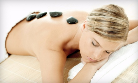 In Motion Massage & Movement Therapy - In Motion Massage & Movement Therapy in East Longmeadow