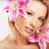 Up to 56% Off LED Facial in San Gabriel