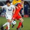 Vancouver Whitecaps – 35% Off ACC Package