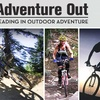 Adventure Out - Los Gatos: $40 for Intro to Mountain-Biking Course at Adventure Out