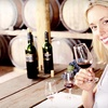 Up to 54% Off Outing at Crown Winery in Humboldt