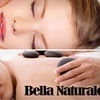 54% Off Massage or Facial