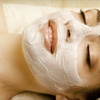 Up to 61% Off Facials at Attractions Salon