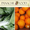 Up to 51% Off Organic Fruit and Veggies