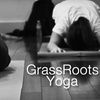 60% off at GrassRoots Yoga